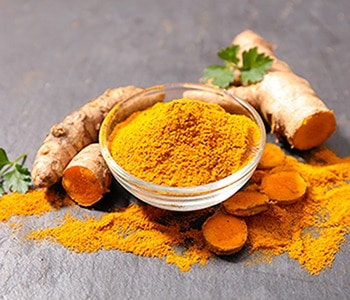 turmeric powder for inflammation