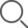 Organixx Search Icon