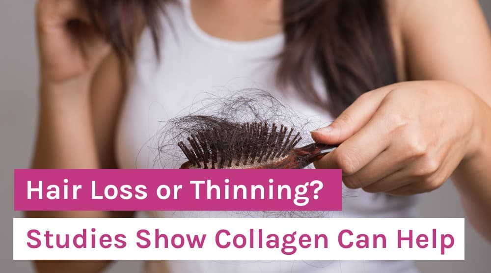 Hair Loss or Thinning_ Studies Show Collagen Can Help