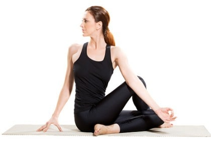 yoga-half-lord-of-the-fishes-pose-Ardha-Matsyendrasana
