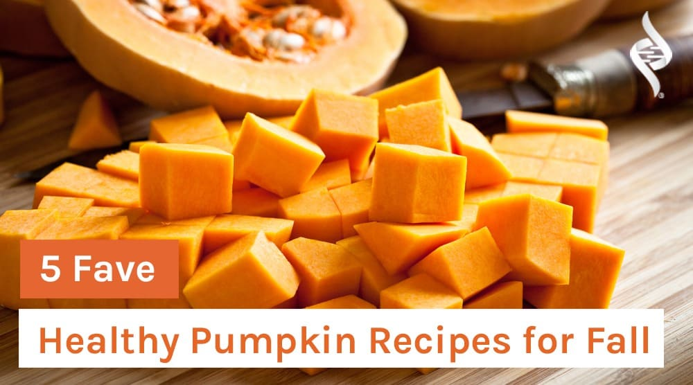 5-fave-healthy-pumpkin-recipes-for-fall